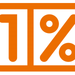 logo-1-procent
