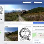 Nowy profil Facebook Polskiego Towarzystwa Geograficznego