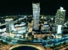 Warsaw Regional Forum 2017