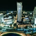 Warsaw_Regional_Forum