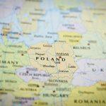 Spotkanie_Ws_Obchodow_Roku_Polskiej_Geografii