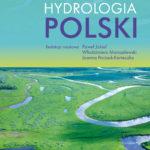 Hydrologia_Polski_Okladka