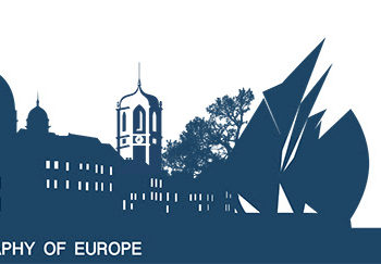 7th EUGEO Congress 2019