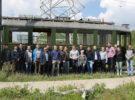 V Międzynarodowa Konferencja Naukowa – Problemy i wyzwania geografii komunikacji