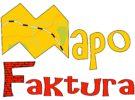 MapoFaktura – Jedyne takie wydarzenie online