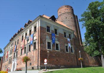 XXXVI Seminarium Terenowe Warsztaty z Geografii Turyzmu