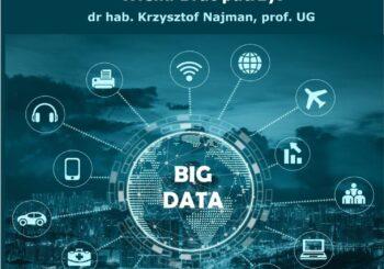 Webinarium pt. Big Data – Wielki Brat Patrzy