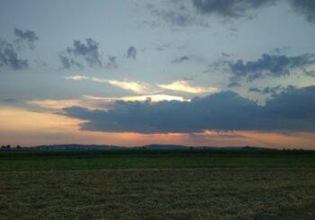 """Konferencja naukowa pt. """"Wieś i rolnictwo – razem czy osobno?"""""""