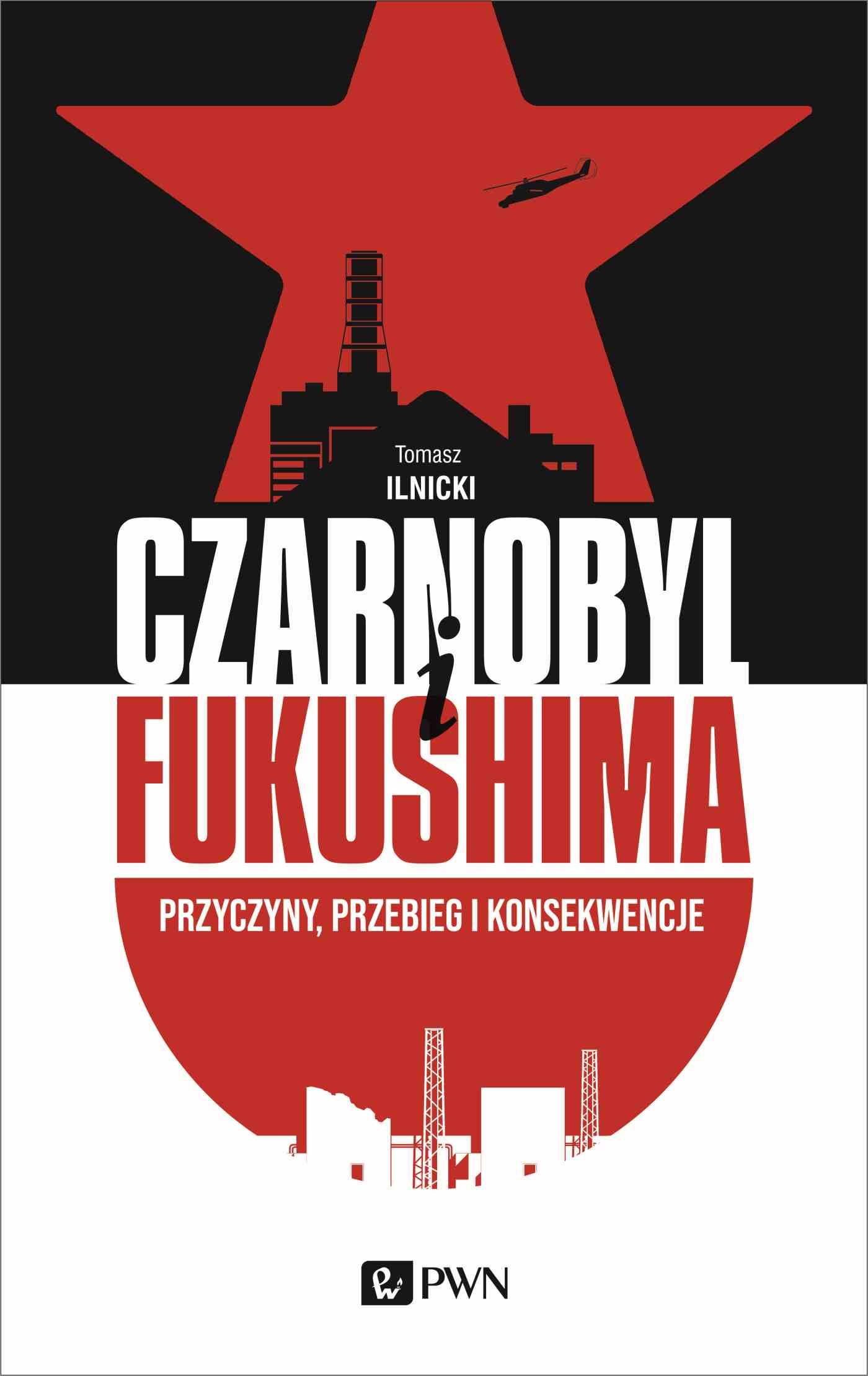 Czarnobyl i Fukushima